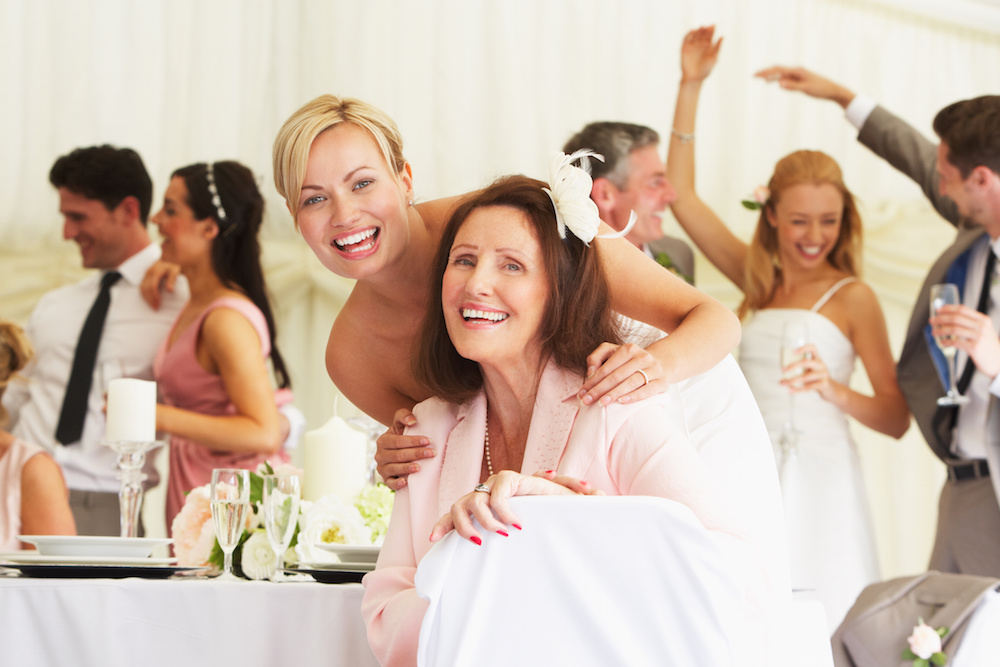 Why Choose A Marquee For Your Wedding Reception Venue Cygnet Marquees